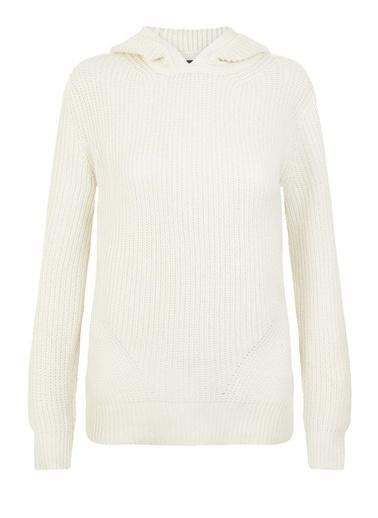 Marks & Spencer Sweatshirt Krem